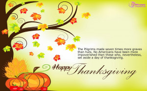 Thanksgiving-Day-Wishes-Quote-and-Beautiful-Wallpaper-HD