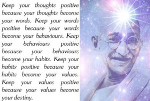 Simple Steps to Reprogram Your Brain to Positive Thinking