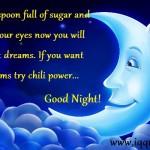 ... Night Quotes Funny Good Night Quotes Night Quotes Good Night Quotes