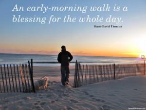 Henry-David-Thoreau-Morning-Walk-Quotes-Images-540x405.jpg