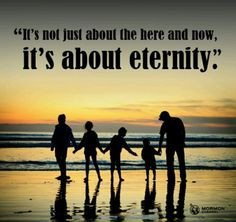... lds quotes about families quotes relationships lds lds temples quotes