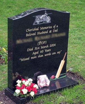 Headstone-Quotes.jpg