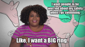 ... Problems, Here Are Tonight's Best 'Girl Code' Quips As Memes