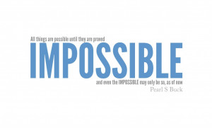 Impossible-Quote-43-1024x621.jpg