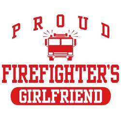 proud_firefighters_girlfriend_decal.jpg?color=Clear&height=250&width ...