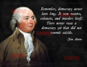 Democracy quotes, jefferson quotes democracy, famous quotations by ...
