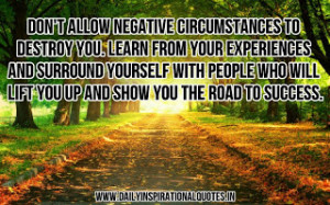 Success quotes, famous success quotes