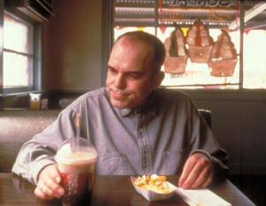 Sling Blade images © Miramax Films. All Rights Reserved.