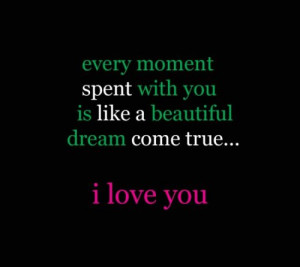 Love_Quotes_for_Him_love-quotes-for-him-2.jpg