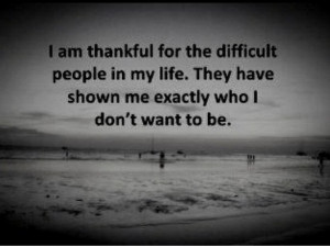 Pics For Thankful Quotes