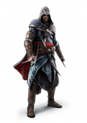 ... -fantasy-xiii-2/images/ezio-assassins-creed-revelations-costume.jpg