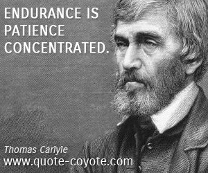 Thomas Carlyle Quotes Quotehd