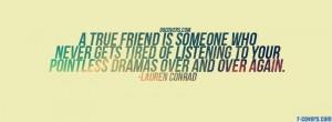Lauren Conrad Quotes Tumblr