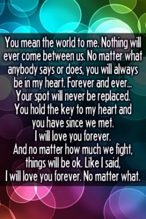 forbidden love quotes for him Forbidden Love Quotes