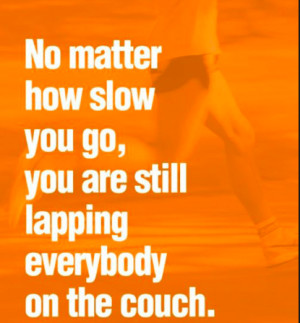 happy wordless wednesday enjoy these inspirational fitness quotes