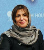 know basmah bint saud was born at 1964 03 01 and also basmah bint saud ...