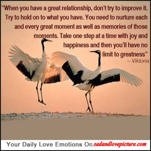 great-relationship-quote-quotes