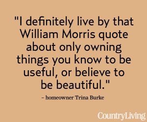 Trina quotes, awesome, best, sayings, burke