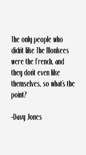 davy-jones-quotes-13278.png