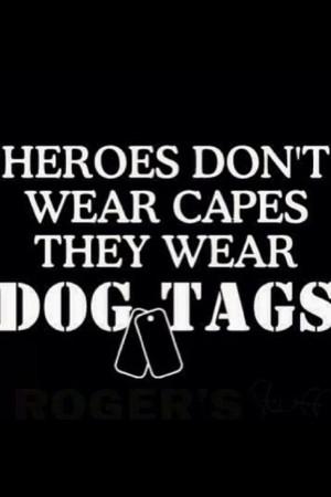 heros #military #love #daddyslittlegirl
