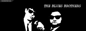 Are Musicians Quote 2012 07 10 Tags The Blues Brothers Movies Quotes