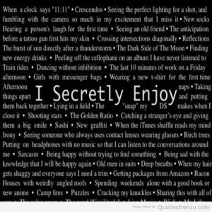art Quotes Secrets Quotes