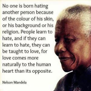 54911-Nelson-Mandela-Quote.jpg#Nelson%20Mandela%20quotes%20480x480
