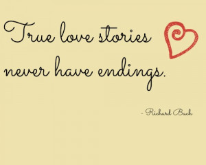 sad love stories quotes love quotes love stories love quotes