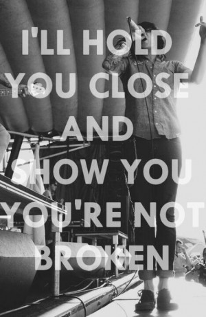 Quotes(: / Sleeping With Sirens