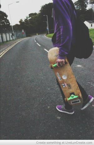 Tumblr Skater Boy