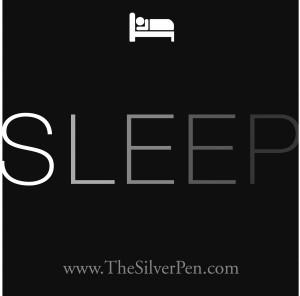 sleep beautiful wonderful magnificent and dreamy sleep i love it i ...