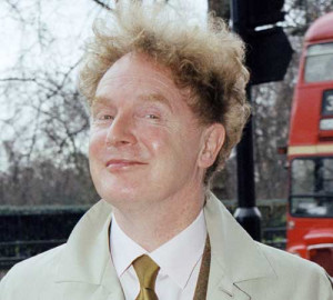malcolm mclaren s step son ben westwood put it best malcolm used to
