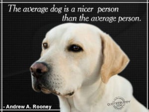 Dog Quotes Graphics, Pictures