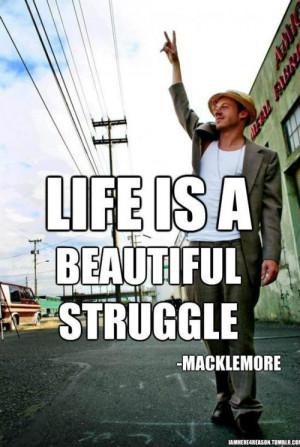 kanye west life quotes