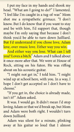 Book The Duff Movie Quotes. QuotesGram