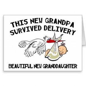 Means Ask Grandma Maw Dog...