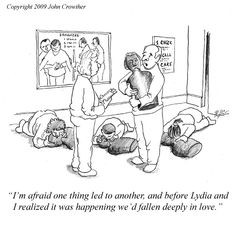 ... training cpr a training cpr reanimati first aid aid cpr cpr cartoons
