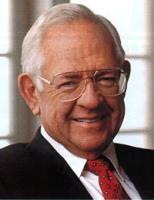 Dave Thomas - 1932-07-02, Businessman, bio