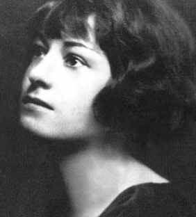 Dorothy Parker Obituary, 1967: