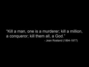 death quotes (3)