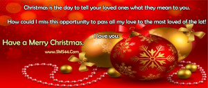 Romantic-Christmas-Wishes-Card-Messages.jpg