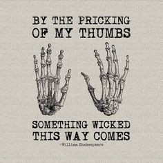 hands bones shakespeare quote by digitalthings $ 1 00 more quotes ...
