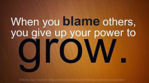 John C. Maxwell (2013-10-08) from his book, Sometimes You Win ...