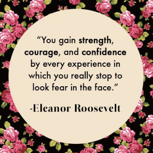 Inspirational Quotes For Cancer Patients 14 - pictures, photos, images
