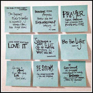 ... to god quotes displaying 15 gallery images for surrender to god quotes
