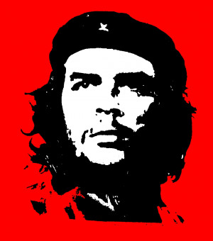quotes authors argentinian authors che guevara facts about che guevara