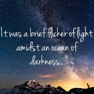 Rumplestiltskin Quotes - anjs-angels Photo