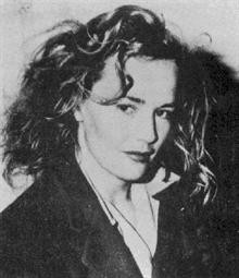 frances farmer american actress frances elena farmer was an american ...