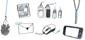 21-cool-ways-use-paper-clip.1280x600.jpg
