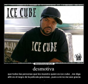 Wallpapers Myspace Backgrounds Ice Cube Funny Quotes Quote Friday
